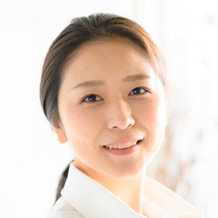Satoe Yamada
