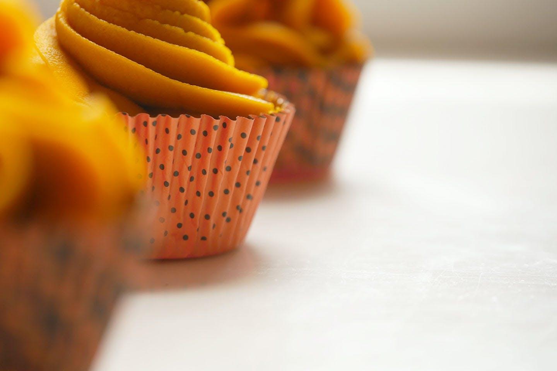 「ミートケーキ」 手軽におうちハロウィン 愛犬手作りごはんレシピ トッピング