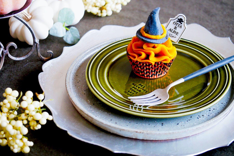 【1時間で出来る】「ミートケーキ」を作って手軽におうちハロウィンを楽しもう!《愛犬手作りごはんレシピ》