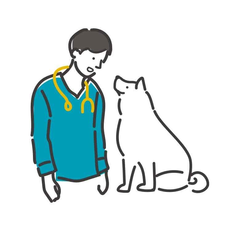 医師 / 樺島重憲