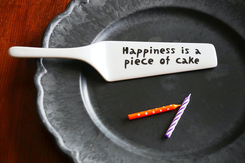 【1時間で完成】「ミートケーキ」に可愛く黒猫アレンジ!《愛犬手作りごはんレシピ》