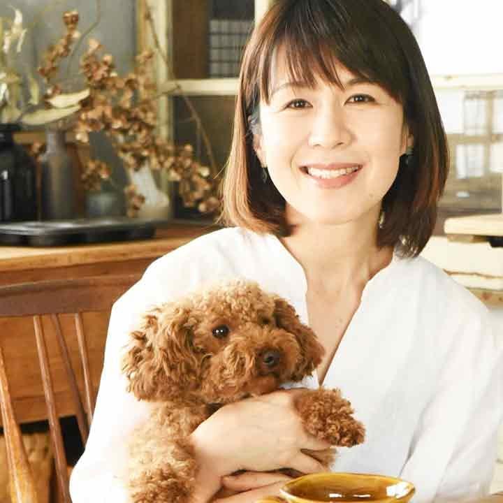 愛犬と節分 恵方巻 簡単で可愛い飾り巻き寿司 DIY chiko