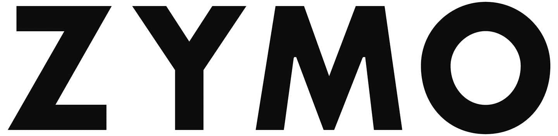 ZYMOロゴ