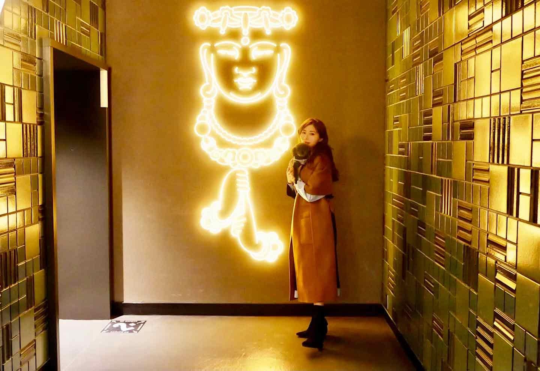 愛犬と泊まれるエースホテル京都 『HISTERIC GLAMOUR/ヒステリックグラマー』のデザイナー北村信彦