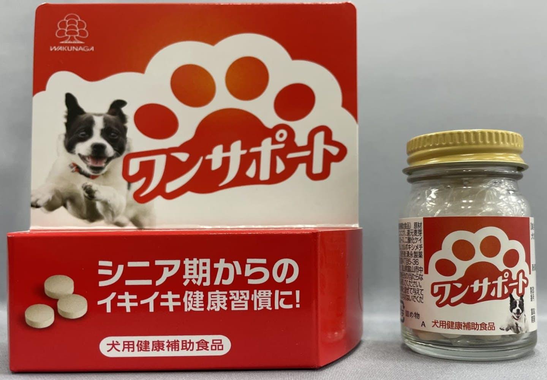 獣医師おすすめの犬用サプリ10選!健康維持に必要な理由と選び方のポイントを紹介