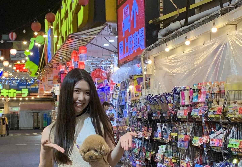 【新大久保】愛犬とプチ韓国旅行!換気バッチリ&テラス席が気持ちいい犬同伴可能店3選