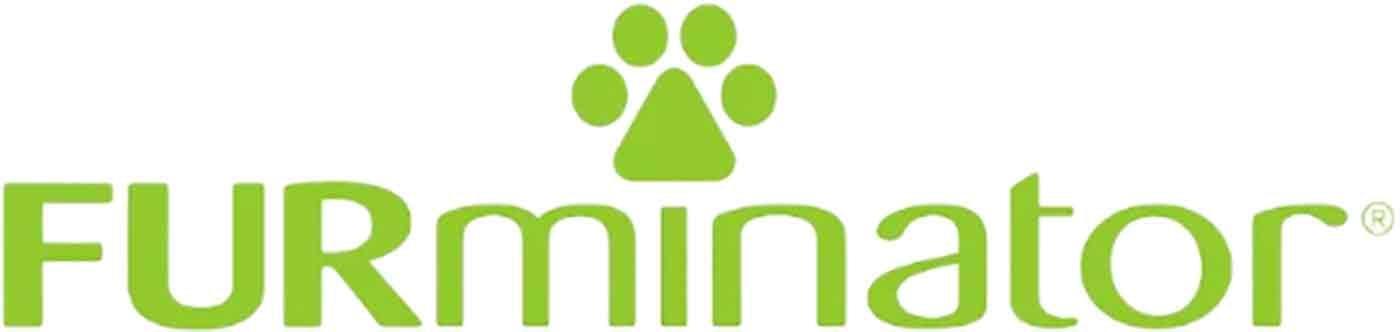 FURminatorロゴ